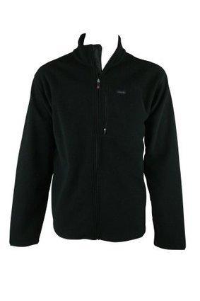 –>   Izod Mens Polar Fleece Full Zip Black Jacket (Extra Large) IZOD Black   Discount Jackets Coats for Men   Scoop.it