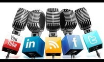 Stop Drowning in Digital Data: Social Listening for Campaign Measurement | The Social Media Story | Scoop.it