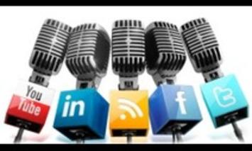 Stop Drowning in Digital Data: Social Listening for Campaign Measurement | Social Media Sentiment | Scoop.it