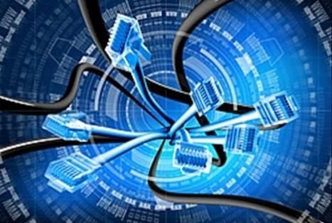 Telekomünikasyon Hukuku | Baltaci Law Firm | Scoop.it