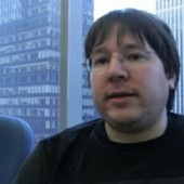 Reuters' Matthew Keys accused of helping Anonymous deface Tribune site | Digital Trends | Digital PR | Scoop.it
