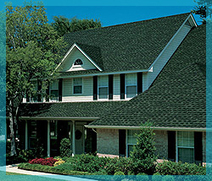 High Quality Roofing Acworth | Professional Technicians | SafeShield | Rain Or Shine Protection | Scoop.it