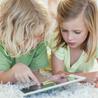 TIC i educació
