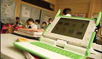 Factores asociados a logro de aprendizaje | Organización de las Naciones Unidas para la Educación, la Ciencia y la Cultura | Educar con las nuevas tecnologías | Scoop.it