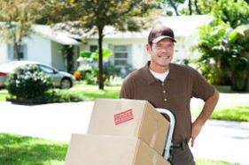 Your Skilled Commercial Movers in North Charleston - We Care Movers | We Care Movers | Scoop.it