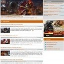 Top 5 MMORPG Games to Play for Free in 2013 Listed | Best Free MMORPG Games | Scoop.it