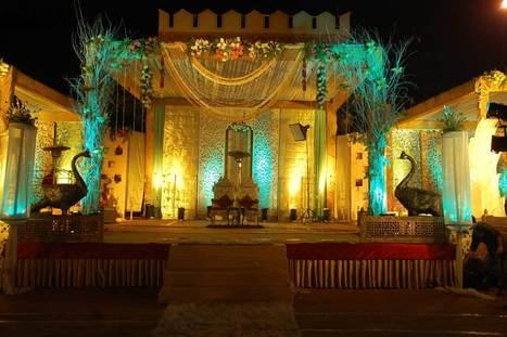 Banquet Halls In Kerala India | Best Banquet halls In Hyderabad | Scoop.it