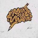 La crisis estimula la creatividad   Alberto Isern Sabadi   Scoop.it