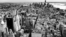 De la desintermediación tradicional a la distribución on line: Caso de Hoteles Urbanos | Estrategias Competitivas en Turismo: | Scoop.it