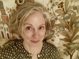 Poetry for International Women's Day 2015 | The Irish Literary Times | Scoop.it