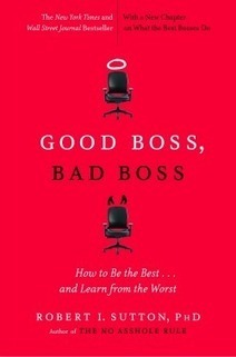"""Why """"Big Picture Only"""" Bosses Are The Worst 