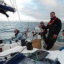 Start Yachting in 3 Days! - RYA Solent Sailing School | Universal Sailing School | Scoop.it