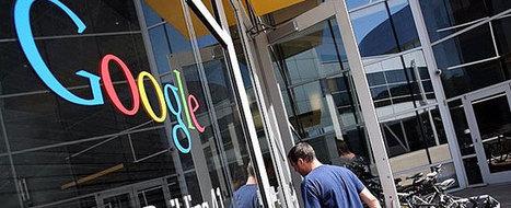 Google quiere 'matar' a Evernote: lanza Keep, su servicio gratuito de notas - Tecnología - ElConfidencial.com | CMS Economiza tu tiempo en la creacion de web | Scoop.it
