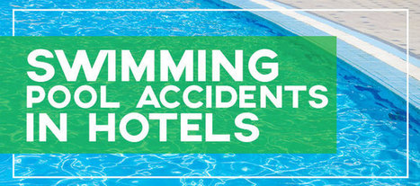 Swimming Pool Accidents in Hotels | Philadelphia car accident lawyers | Scoop.it
