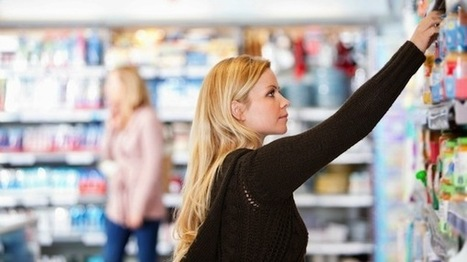 Millennials are the consumers who will change the marketing landscape | Impact Lab | Aviation Consulting | Scoop.it