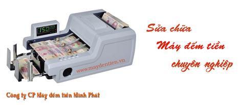 Sửa chữa máy đếm tiền chuyên nghiệp tại TpHCM | sim3gchoipad | Scoop.it