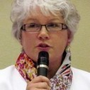 New Mexico lawmaker resurrects bill making abortion after rape a felony | Coffee Party Feminists | Scoop.it
