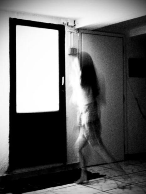 Melini Katsilaki Maria :photographer | SoMa Photography | Scoop.it