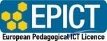 EPICT | De integratie van ICT-e in het curriculum van de lerarenopleiding | Scoop.it