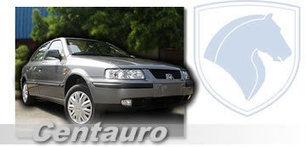 Gobierno activa sistema electrónico para adquirir automóviles en línea - EntornoInteligente | Gobierno en línea | Scoop.it