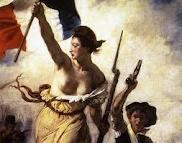 Une révolution révolutionnaire - FranceGenWeBLog | Généalogie en Pyrénées-Atlantiques | Scoop.it