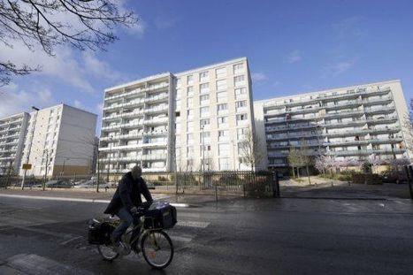 Zones urbaines sensibles : cinqchiffres quifâchent | Ville et violences | Scoop.it