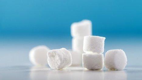'Sugar worse than salt' row erupts | The Basic Life | Scoop.it