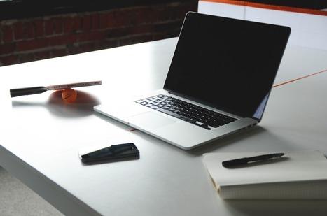 Marketing Digital para pymes | Entresocios | PlanasMedia | Scoop.it