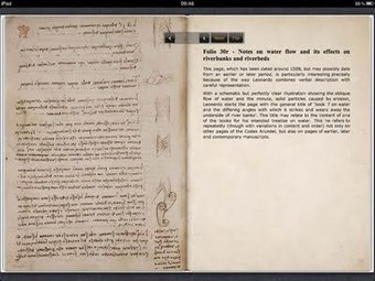 The Centered Librarian: British Library launches eBook Treasures | Ebook Era in Libraries | Scoop.it