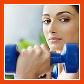 EL ENTRENAMIENTO PERFECTO | ENTRENANDOTE.Tv Entrenamiento Online, Ejercicios en casa, Rutinas de Entrenamiento | Ejercicios en casa y rutinas de entrenamiento | Scoop.it