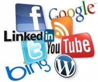 Social media isn't just aboutmarketing | Social Business Trends | Scoop.it