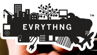 What digital marketers need to understand ... - Social Media Influence | Social media and Influence in Pharma | Scoop.it