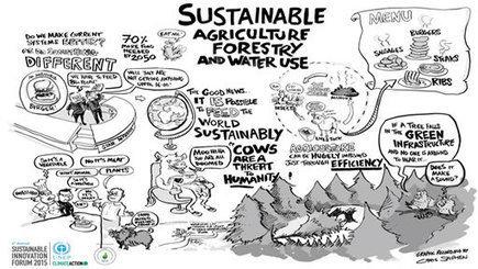 unea | UNEP.org | Information doc KM | Scoop.it
