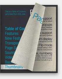 Les meilleurs outils de pageflip pour créer des magazines feuilletables en ligne | e-news | Scoop.it