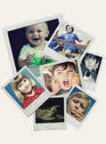 SaveEveryStep - Family stories on a chronological timeline - Save Every Step | family | Scoop.it