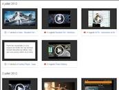Google+ va déclarer la guerre à la Timeline de Facebook avec son Historique | Inside Google | Scoop.it