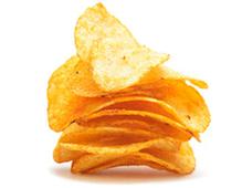 DGCCRF - Contamination de certaines denrées alimentaires par des composés néoformés | Le portail des ministères économiques et financiers | Veille Scientifique Agroalimentaire - Agronomie | Scoop.it