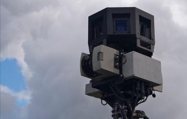 Google Street View : la collecte des données n'était pas une « erreur » | Geeks | Scoop.it