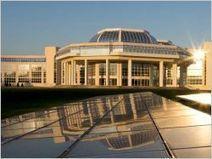 Un bâtiment reconnu à la fois HQE, LEED et BREEAM | Industrie, bâtiment, énergies durables : actualités et formations | Scoop.it
