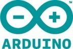 Arduino.Guía  Resumen | Tecnologia para la ESO | Scoop.it