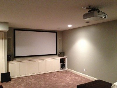 Home Theater mn is A Treat for TV Buffs | Home Theater Systems MN | Scoop.it