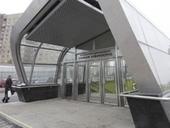 В столице утвердили проект ТПУ «Новокосино» | СТРОИТЕЛЬСТВО | Scoop.it
