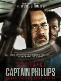 Free Movie Download: Captain Phillips English Free Movie Download | Movie | Scoop.it