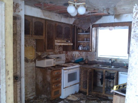 Mold Remediation Tips to Keep You Safe - Mold Busters Blog | Mold Removal | Scoop.it