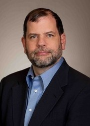 Foodie Economist Tyler Cowen Answers Your Questions | Africa and Beyond | Scoop.it