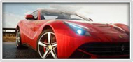 Classic Towing - Towing Naperville IL   Roadside Assistance Naperville   Towing Services   Scoop.it