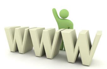 İnternette Reklam | gencodasi12 | Scoop.it