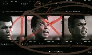 Muhammad Ali – through the eyes of the photographers who know him best - The Guardian | Sport Photography | Scoop.it