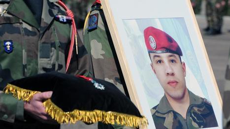 La justice reconnaît la responsabilité partielle de l'Etat dans la mort d'un militaire tué par Mohamed Merah | HUMAN RIGHTS ? | Scoop.it
