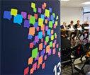 Opendata France : les collectivités renforcent leur coopération   OpenData   Scoop.it